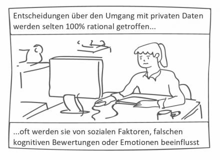 Unbenannt2